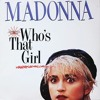Madonna-Whos That Girl (dub)