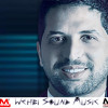 Tawfeeq Dalu - Alrumman 2015  الرمان - توفيق الدلو