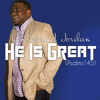 He Is Great [Psalms 145]