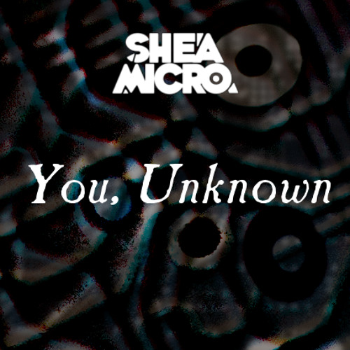 You, Unknown