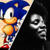 Marble Zone (Sonic 1) Vs. I Will Survive (Gloria Gaynor)