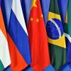 The BRICS Bank: China's drive to shake up development finance