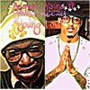 August Alsina ft Young Reezy Young Love