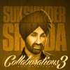 Sukshinder Shinda ft Kamal Khan