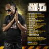 Download Til I Make It Feat. @LRoyDaBoy615 - Prod. By @TrainTrakz615 Mp3