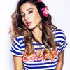 DJ Juicy M - Mixing On 4 CDJs Part 4 [mp3clan.com]