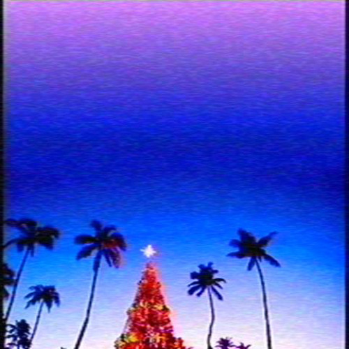 LastクリスマスXMAS by NETVERK | NETVERK | Free Listening on SoundCloud