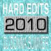 4. DJ Donna Summer - Work Them Bro