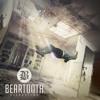 Beartooth - In Between( 8 Bit Version)(FREE DOWNLOAD)