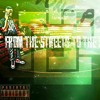 Lil Paso Thats Me Ft C Murda,Young Speed(Prod by.LilJoshOnDaBeat)