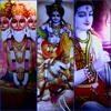 ARIA YAEL Z  - DOA  -GAYATRI +tembang BALI&INDIA (COVER)