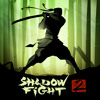 Training Room Menu (Shadow Fight 2 Soundtrack)