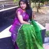 Chokh Bangla new song