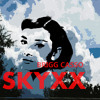 BRIGGS-SKYXX[Prod. NBOme]