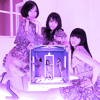 Perfume - 23:30 (Chopped and Screwed)