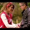 Mañana - Andy Rivera Ft Karol G - Video Oficial