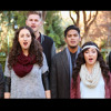 Top Songs of 2014 - A Cappella Medley (Recap of the Billboard Hot 100)