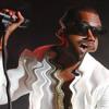 Kanye Has A Temper Tantrum