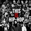 Hip Hop Top 40 Vol.1