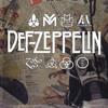 NeXt Ep!soDe   DYer M@ker 2 (Dr. Dre ft Eminem x Led Zeppelin)