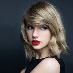 Taylor Swift- All You Had To Do Was Stay