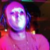 Burnin It Down (DJ Paul KOM X Slugworth RMX)