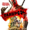 Deadpool | tauz raptributo 15