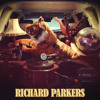 03 On my way to sleep(자러간다) / Richard Parkers(리차드파커스)