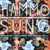 Kill The Noise - Roots (HAMMO SUNG's Bailoteo Mix)