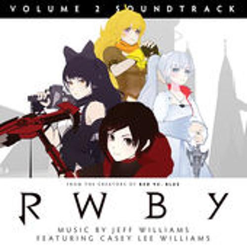 RWBY - Shine (rwby)