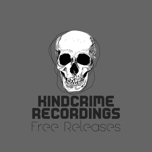 KDCFREE001: Necroboy - Mercadian Masques