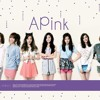 A Pink - Bubibu (English Cover) [Remix Vers.]