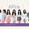A Pink - Bubibu (English Cover)