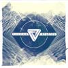 holding my breath   victor stranger original mixfree download