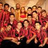 Mi Vida Eres Tu - Orquesta Mangu