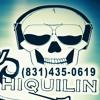BON BON PITBULL WE NO SPEAK AMERICANO. REMIX. DJ CHIKILIN