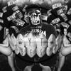 GOLMOKGIL Mixtape #28 - YTst