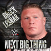 WWE  Brock Lesnar   Theme Song