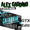 Rune RK - Destination Calabria (Firebeatz Remix)(GTX Edit)[Free Download ]