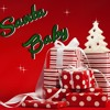 Santa Baby - Day 3 of 25 Songs of Christmas