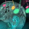 Eggbeater - Right Brain Mixup - Nov 2014