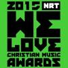 The Hook Award (Best Pop Artist/Group - We Love Christian Music Awards 2015 Nominees