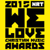 Best Indie Artist/Group - We Love Christian Music Awards 2015 Nominees