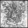GOTH-TRAD - Meteor