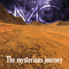 The Mysterious Journey ▼ FREE DOWNLOAD ▼