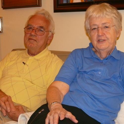 Eileen Valentin Don Valentin StoryCorps Interview.WAV