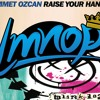 blink 182 i miss your hands up-(lmnop private mashup)FREE DOWNLOAD
