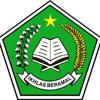 HIMNE Madrasah Ibtidaiyah
