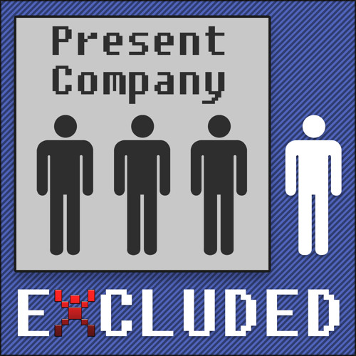 Present Company Excluded