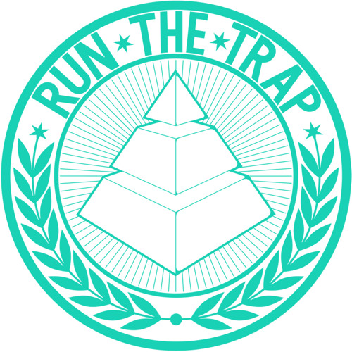 100K plays and above by RUN THE TRAP   Free Listening on ...  100K plays and ...